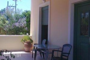 Chania Holiday Homes_holidays_in_Hotel_Crete_Chania_Sfakia