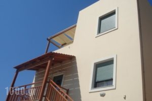 Chania Holiday Homes_best prices_in_Hotel_Crete_Chania_Sfakia