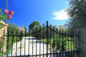 Vari Estate_lowest prices_in_Hotel_Ionian Islands_Corfu_Corfu Rest Areas