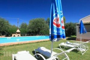 Vari Estate_holidays_in_Hotel_Ionian Islands_Corfu_Corfu Rest Areas