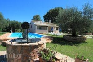 Vari Estate_best deals_Hotel_Ionian Islands_Corfu_Corfu Rest Areas