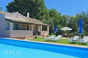 Vari Estate_travel_packages_in_Ionian Islands_Corfu_Corfu Rest Areas