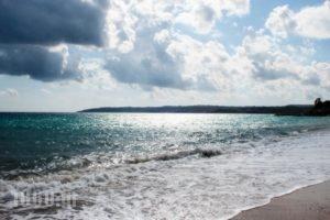 Rosa'S Beach Studios_holidays_in_Hotel_Ionian Islands_Kefalonia_Vlachata