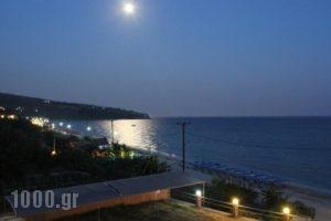 Rosa'S Beach Studios_best deals_Hotel_Ionian Islands_Kefalonia_Vlachata