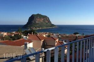 Kontorinis House_holidays_in_Hotel_Peloponesse_Lakonia_Monemvasia
