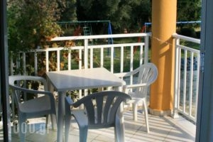 Light House_holidays_in_Hotel_Ionian Islands_Kefalonia_Kefalonia'st Areas