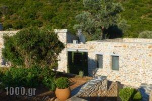 Zarka Villas_best deals_Villa_Central Greece_Evia_Aliveri