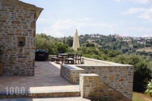 Zarka Villas_lowest prices_in_Villa_Central Greece_Evia_Aliveri