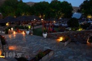 Porto Koundouros Villas_holidays_in_Villa_Cyclades Islands_Kea_Koundouros