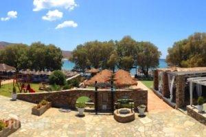 Porto Koundouros Villas_travel_packages_in_Cyclades Islands_Kea_Koundouros