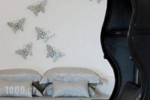 Asteras Villas_best prices_in_Villa_Cyclades Islands_Sandorini_Fira