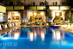 Philian Hotels and Resorts_accommodation_in_Hotel_Sporades Islands_Skiathos_Skiathos Chora