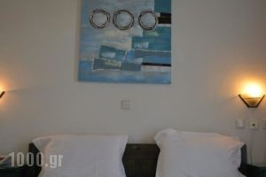Victor Eleni Hotel_best prices_in_Hotel_Macedonia_Halkidiki_Haniotis - Chaniotis