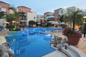 Zeus Village_travel_packages_in_Crete_Chania_Galatas