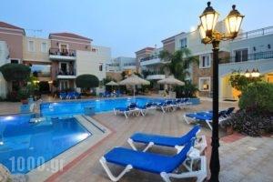 Zeus Village_lowest prices_in_Hotel_Crete_Chania_Galatas