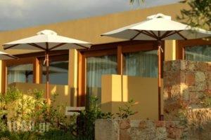 Kernos Beach Hotel & Bungalows_holidays_in_Hotel_Crete_Heraklion_Stalida