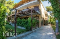 Hotel Chris in Athens, Attica, Central Greece
