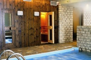 Avaris Hotel_lowest prices_in_Hotel_Central Greece_Evritania_Voutyro