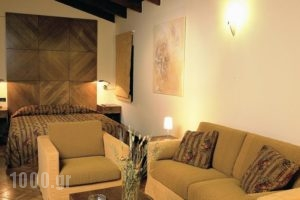 Avaris Hotel_best prices_in_Hotel_Central Greece_Evritania_Voutyro
