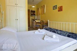 Meraki Apartments and Studios_best prices_in_Apartment_Peloponesse_Argolida_Tolo