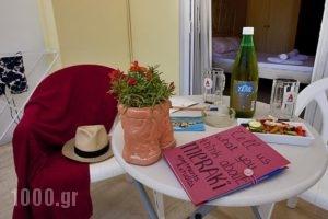 Meraki Apartments and Studios_lowest prices_in_Apartment_Peloponesse_Argolida_Tolo