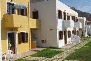 Tilos Fantasy_holidays_in_Hotel_Dodekanessos Islands_Tilos_Tilos Chora
