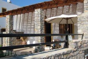 Tilos Fantasy_accommodation_in_Hotel_Dodekanessos Islands_Tilos_Tilos Chora