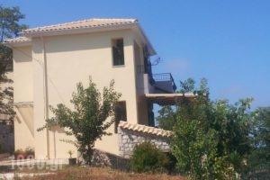 Natura Villas_best deals_Villa_Ionian Islands_Lefkada_Lefkada's t Areas