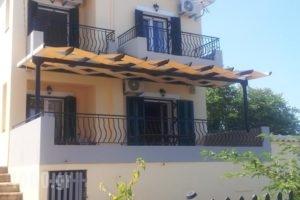 Natura Villas_lowest prices_in_Villa_Ionian Islands_Lefkada_Lefkada's t Areas