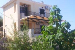 Natura Villas_best prices_in_Villa_Ionian Islands_Lefkada_Lefkada's t Areas