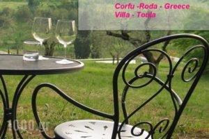 Villa-Toula_accommodation_in_Villa_Ionian Islands_Corfu_Corfu Rest Areas
