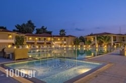 Lagomandra Beach Hotel in Haniotis - Chaniotis , Halkidiki, Macedonia