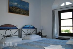 Spitakia_accommodation_in_Hotel_Aegean Islands_Chios_Chios Rest Areas