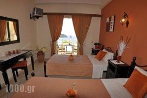 Mazis Apartments_lowest prices_in_Apartment_Ionian Islands_Corfu_Agios Gordios