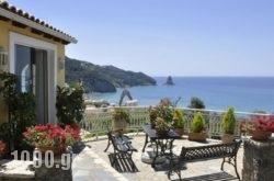 Mazis Apartments in Agios Gordios, Corfu, Ionian Islands