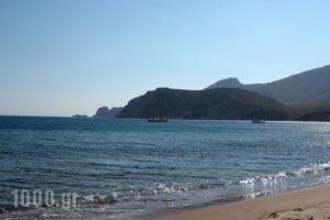 Tilos Fantasy_best prices_in_Hotel_Dodekanessos Islands_Tilos_Tilos Chora