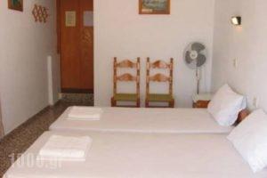 Alexandros_holidays_in_Hotel_Sporades Islands_Skopelos_Skopelos Chora
