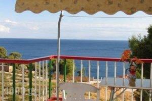 Alexandros_best prices_in_Hotel_Sporades Islands_Skopelos_Skopelos Chora