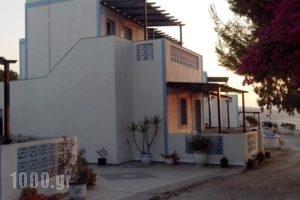 Kanelis Studios_travel_packages_in_Cyclades Islands_Milos_Milos Chora