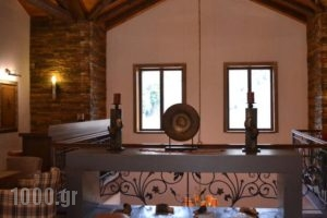 Omalia Village_travel_packages_in_Central Greece_Aetoloakarnania_Thermo