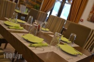 Omalia Village_best deals_Hotel_Central Greece_Aetoloakarnania_Thermo
