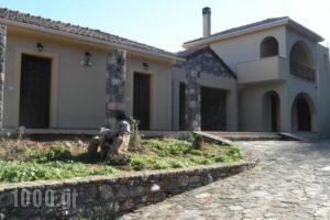Villa Cazala_holidays_in_Villa_Peloponesse_Lakonia_Monemvasia