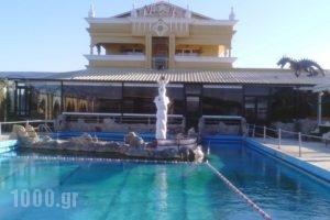 Nouvelle_accommodation_in_Hotel_Macedonia_Thessaloniki_Thessaloniki City
