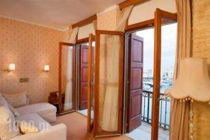 Faros Beach_best deals_Hotel_Crete_Rethymnon_Rethymnon City
