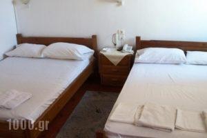 Diporto_accommodation_in_Hotel_Crete_Chania_Chania City