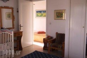 Irene Villas_lowest prices_in_Villa_Ionian Islands_Corfu_Arillas