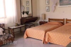 Irene Villas_best prices_in_Villa_Ionian Islands_Corfu_Arillas