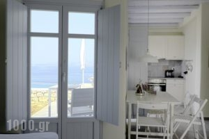 Makares_best deals_Hotel_Cyclades Islands_Donousa_Donousa Chora