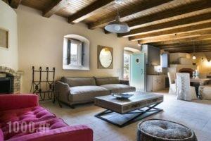 Villa Rosa_holidays_in_Villa_Ionian Islands_Kefalonia_Kefalonia'st Areas