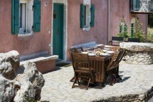Villa Rosa_lowest prices_in_Villa_Ionian Islands_Kefalonia_Kefalonia'st Areas